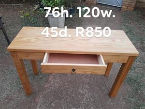 Wooden drawer for sale