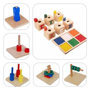 Exclusive Educational Imports supporting Early Childhood Development at unbeatable prices, guaranteed.