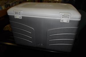45l Camp Master Coolerbox - B033043118-2