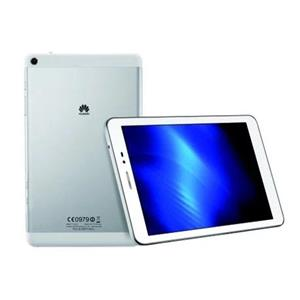 Huawei t1 MediaPad / tablet. needs new LCD or to be used for spares