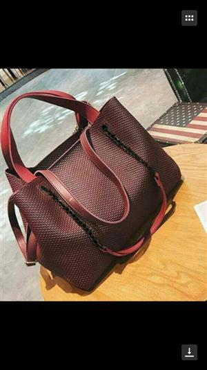 Good quality hand bags for sale