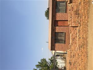 House for sale at tembisa vusimusi