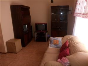 BEAUTIFUL 3 BEDROOM HOUSE TO RENT KAGISO KRUGERSDORP