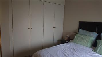 Centurion 2 Bedroom flat to rent