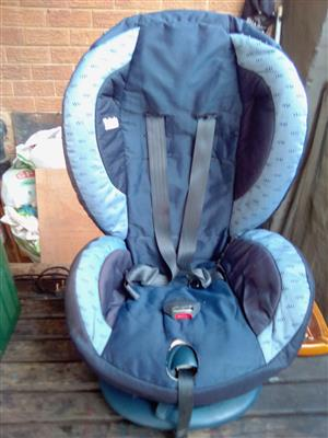 Baby Car Seat Gauteng In All Ads In South Africa Junk Mail