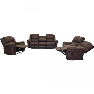 BRAND NEW LOUNGE SUITE !!!!! SUNRISE LOUNGE SUITE FOR ONLY R19 999