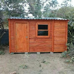 WENDYHOUSES AND NUTEC FOR SALE