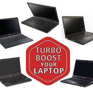 ::LAPTOP UPGRADE DEALS::