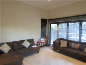 Delightfull 3 bedroom home in Cul de Sac - Magalieskruin, Pretoria