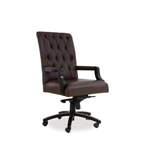 Magistrate High Back Office Chair | Office Stock
