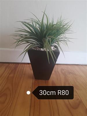 Artificial plant for sale