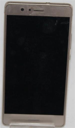 S034126A Huawei P9 lite #Rosettenvillepawnshop