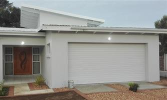 Buy direct from the developer - New House for sale in Aston Bay