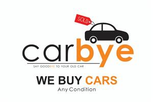 Car Bye We Buy Cars Any Condition