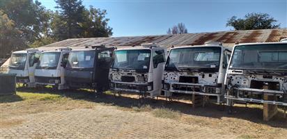 TATA Cabs