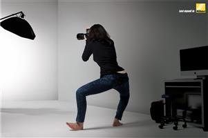 . Photo Studio for sale. High profit margins 90 000