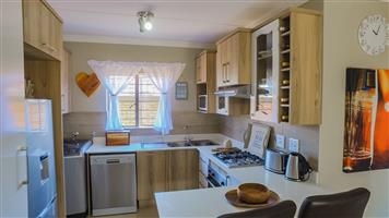 Two bedroom house for sale in Pretoria West