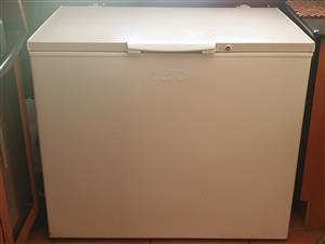 Freezer - 1200l