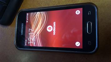 Samsung j1 mini and s5mini to swop