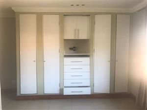 ONE BEDROOM APARTMENT AVAILABLE FOR RENT IN GERMISTON, 75GREY Ave. DINWIDDIE 04/07/2020