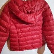 UK IMPORTED WINTER JACKET BALES, Kids & Adults