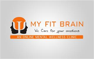 Team My Fit Brain | Psychologists | Psychiatrists | Counselors