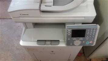 Cannon Image Runner C1028 printer for Sale