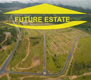 LET US HELP YOU SELL YOUR PROPERTY IN HONEYDEW WITHIN 90 DAYS...