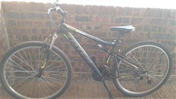 "Totem XC 330 Mountain Bike 29"""