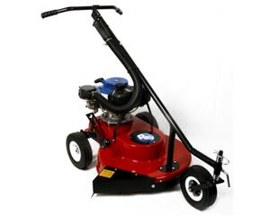 BRAND NEW YAMAHA MT110 SPRINGKAAN  MIRAGE P63 MOWER