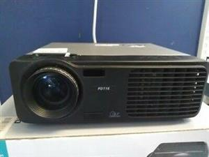 Acer x 115 dp projector for sale