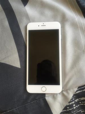 IPhone 6s plus 16gb