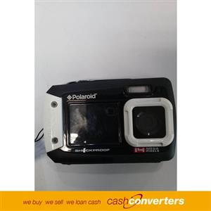 196412 Camera Shockproof polaroid Waterproof