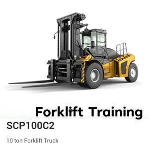 Rustenburg town RDO Drill rig LHD scoop 777 dump truck training Excavator Grader school Boilermaker course