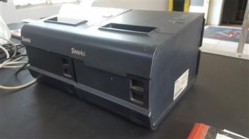 Sam 4s used working POS Printers