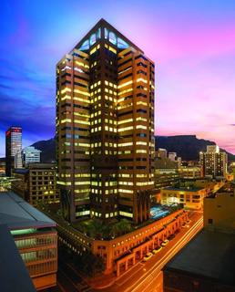 Luxury & Security made affordable in Cape Town
