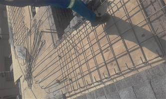 formwork n scaffolding  sub contractor we do all formwork n scaffolding  with reasonabl rates .fix n supply .labour hire .with reasonable rates call us todaye