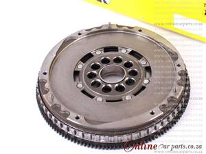 Volvo S40 I 2.0T T4 98-04 B4204T5 147KW From Engine No.1520457 DMF Dual Mass Flywheel
