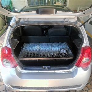 Braai stands large size brand new R800