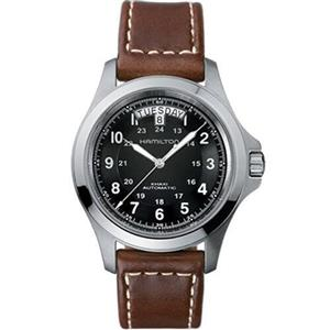 Awesome Original Brand Watches