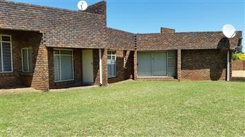 TO LET: GARSFONTEIN - Accommodation for SINGLE person (Furnished room with Private Entrance). Close to Atterbury Value Mart; on Bus Route; Secure Parking. DSTV Dish & TV and Microwave oven. WiFi available. Available Immediately. No pets. R3 480/ month. Kobus 082 4420233