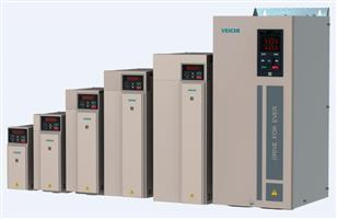 Electric motor Variable Speed Drives VSD VFD.
