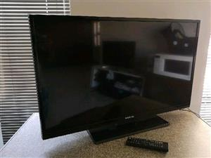 SINOTEC 39INCH FHD LED TV