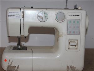 Sewing machine S033269a #Rosettenvillepawnshop