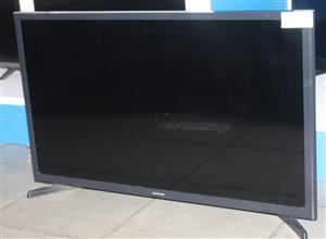 Samsung 32 inch led tv S044315A #Rosettenvillepawnshop