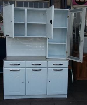 Bargain !! New Kitchen Cupboard