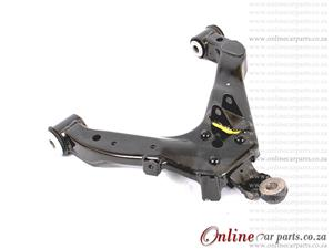 Toyota Condor 2.4 3.0D 4x4 00-05 Right Hand Side Lower Control Arm
