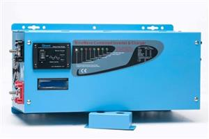 Devel LPT-6000 Pure Sinewave Charger Inverter