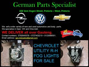 OPEL 2 PIN DISTRIBUTOR PLUS CAP FOR SALE