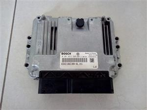 GWM STEED 5 2.5 TCI BRAND NEW ECU COMPUTER BOXS FOR SALE PRICE R2950